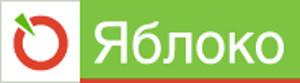 mosyabloko